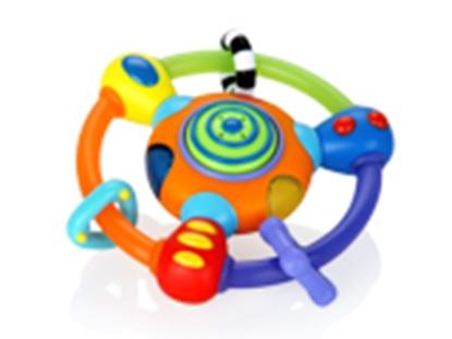 Immagine di Gioco massaggiagengive Loopy Lites™