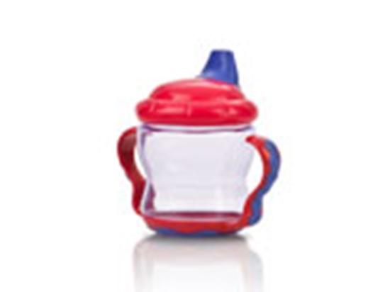 Picture of Grip 'n' Sip™ Cup