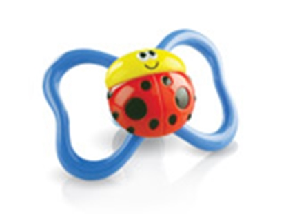 Picture of Пустышки Paci-Pals™