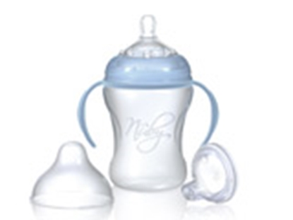Picture of SoftFlex™ 3 Stage Bottle