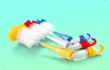 Picture of Bottle & Nipple Brush with Sponge Tip