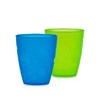 Picture of Fun Drinking Cups™