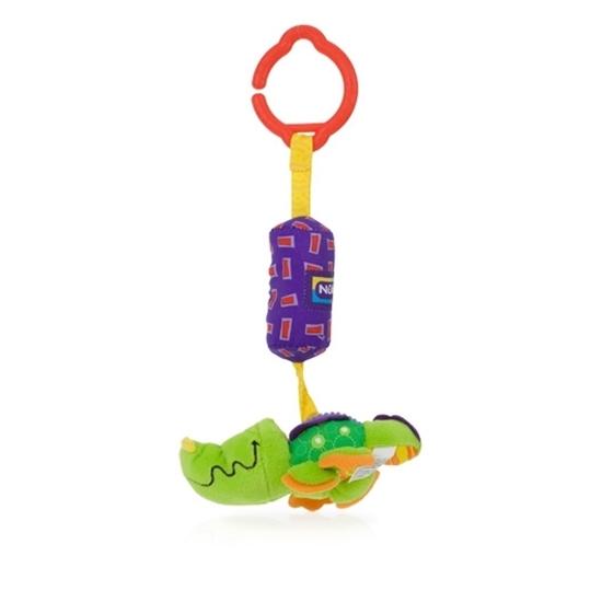 """Bild von Nûby Glockenspiel """"Safari"""""""