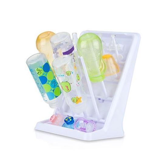 Picture of Bottle Drying Rack