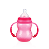 Picture of Non-Drip™ Bottle