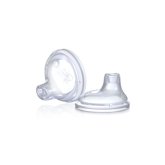 Picture of No-Spill™ Silicone Spout