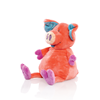 Picture of Ol'McDonald Singing Plush Toy