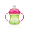 Picture of No-Spill™ Cup with Super Spout