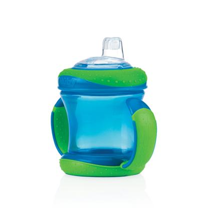 Imagen de No-Spill™ Grip-n-Sip™ Cup