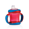Picture of No-Spill™ Grip-n-Sip™ Cup