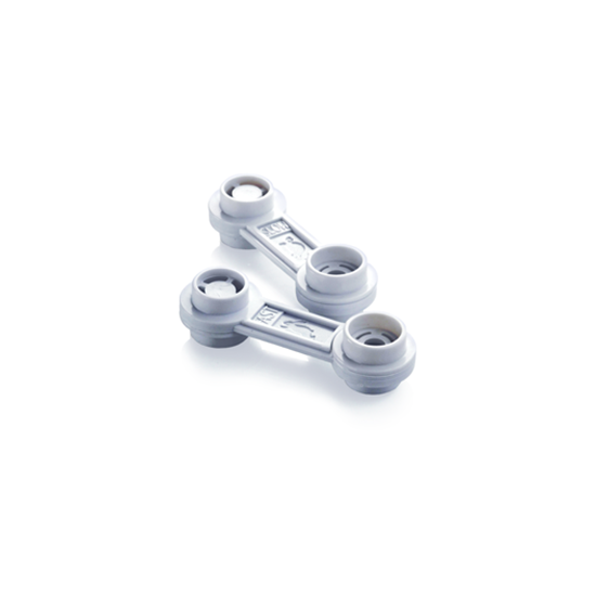 Picture of Replacement dual-flo™ Valves