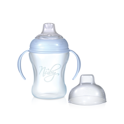 Picture of SoftFlex™ Natural Sipper™