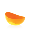 Picture of Sure Grip™ Bowl