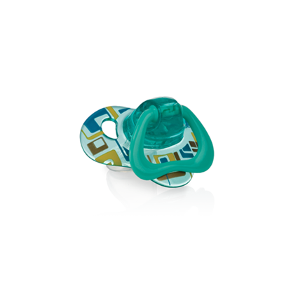 Picture of Posh™ Orthodontic Pacifiers