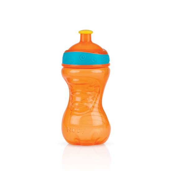 Picture of Pop-Up™ Sipper Cup