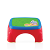 Picture of Step Up Stool