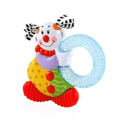 Picture of Coolbite™ Teether
