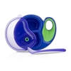 Picture of Easy Grip™ Bowl with Long Handle Spoon