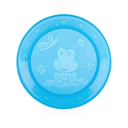 Picture of Fun Feeding™ Plate