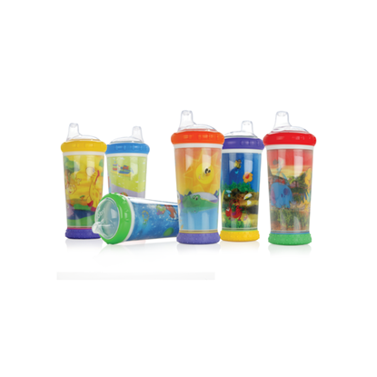 Picture of Insulated Magic Motion™ Cup