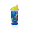 Picture of Insulated Magic Motion™ Soft Sipper