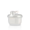 Picture of Milk Powder Dispenser