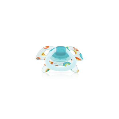 Picture of GEO™ Orthodontic Pacifiers