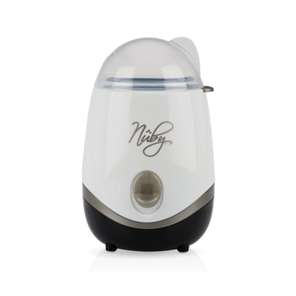 Picture of One-Touch™ Electric Warmer & Sterilizer