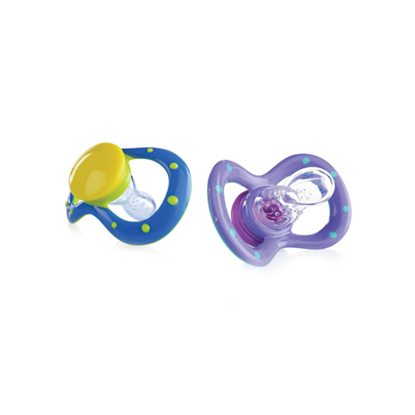 Picture of Soothe Air™ Pacifier