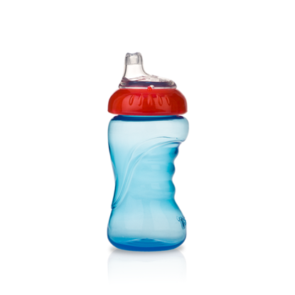 Picture of No-Spill™ Easy Grip Sipper Cup