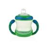 Picture of Grip-n-sip™ Cup