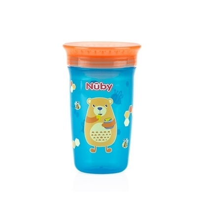 Picture of No-Spill™ 360° Wonder Cup™ 300ml