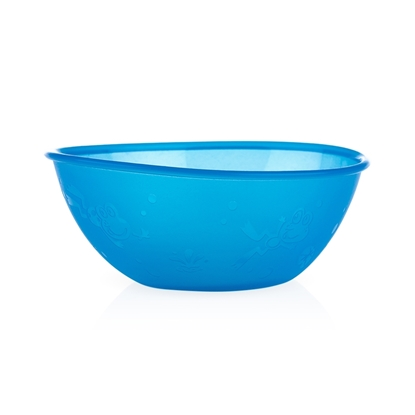 Picture of Fun Feeding™ Bowls